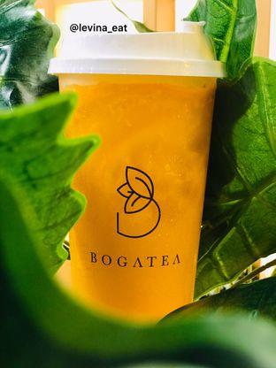 Foto 4 - Makanan di Bogatea oleh Levina JV (IG : levina_eat )