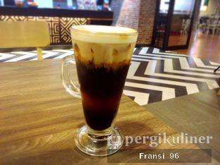 Foto 3 - Makanan di The Cups oleh Fransiscus
