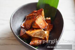 Foto 16 - Makanan di Birdman oleh Deasy Lim