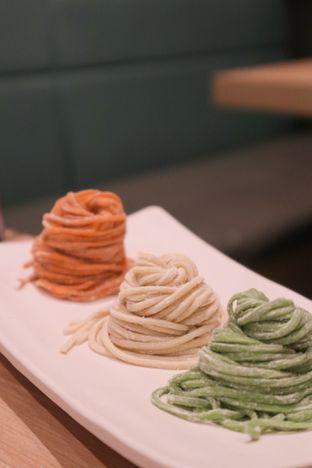 Foto 5 - Makanan di The Social Pot oleh thehandsofcuisine