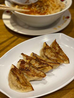 Foto 4 - Makanan di Hakata Ikkousha oleh Duolaparr