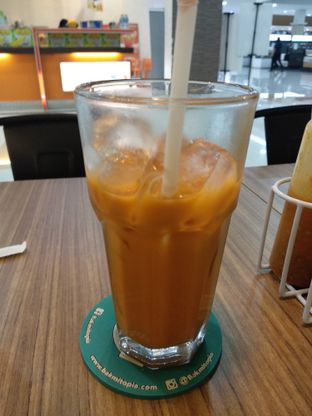Foto review Bakmitopia oleh Eunice   1