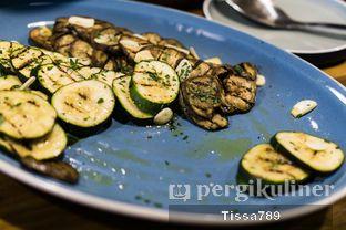 Foto 10 - Makanan di Atico by Javanegra oleh Tissa Kemala