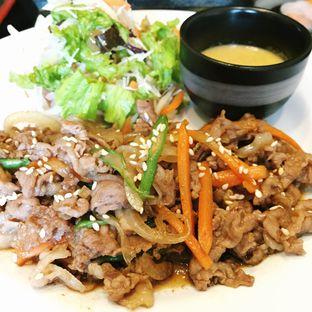 Foto 3 - Makanan di Hiroya Japanese Restaurant oleh Magdalena Fridawati