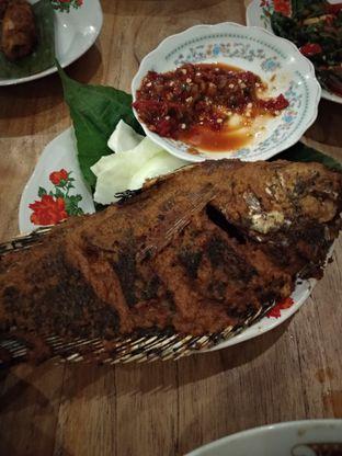 Foto 6 - Makanan di Kluwih oleh Rosalina Rosalina