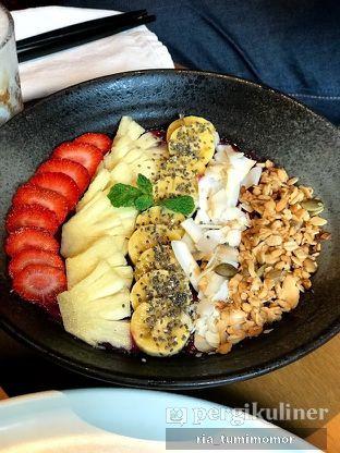 Foto review Kilo Kitchen oleh Ria Tumimomor IG: @riamrt 6