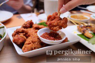 Foto 11 - Makanan di Penang Bistro oleh Jessica Sisy