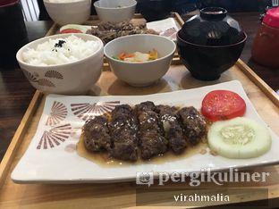 Foto 1 - Makanan di Neo Tepan oleh Del and Dit