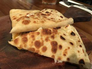 Foto 11 - Makanan di Bacco oleh FebTasty  (Feb & Mora)