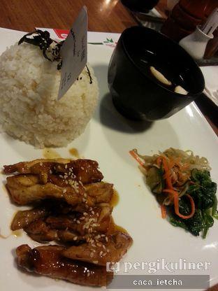 Foto 6 - Makanan di Osaka MOO oleh Marisa @marisa_stephanie