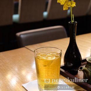 Foto 2 - Makanan di Miyagi oleh Darsehsri Handayani