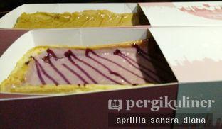 Foto 1 - Makanan di Bandung Makuta oleh Diana Sandra