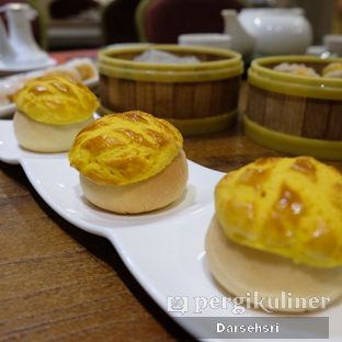Foto 2 - Makanan di Ming Palace oleh Darsehsri Handayani