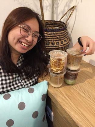 Foto review Kopi Konnichiwa oleh Yohanacandra (@kulinerkapandiet) 18