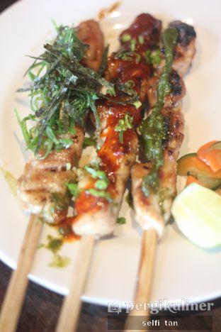 Foto 4 - Makanan di Enmaru oleh Selfi Tan