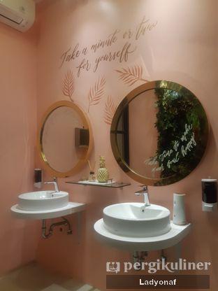 Foto 6 - Interior di Kavove Cafe oleh Ladyonaf @placetogoandeat