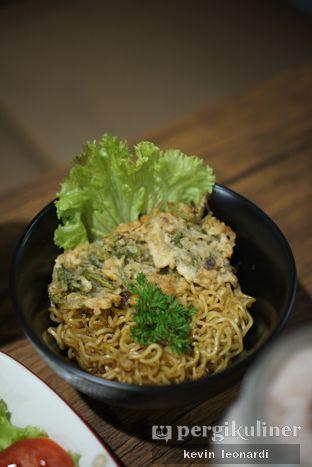 Foto 5 - Makanan di Kedai MiKoRo oleh Kevin Leonardi @makancengli