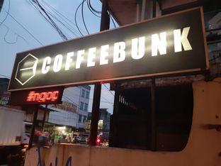 Foto review Coffee Bunk oleh Threesiana Dheriyani 7
