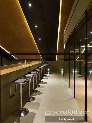 Foto 6 - Interior di Authentic Coffee oleh Ladyonaf @placetogoandeat