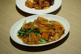 Foto 6 - Makanan di PUTIEN oleh Deasy Lim