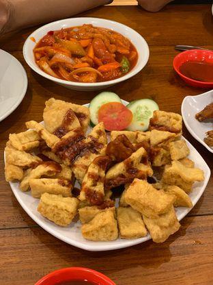 Foto review Shantung oleh IG : FOODTRAVELID  1