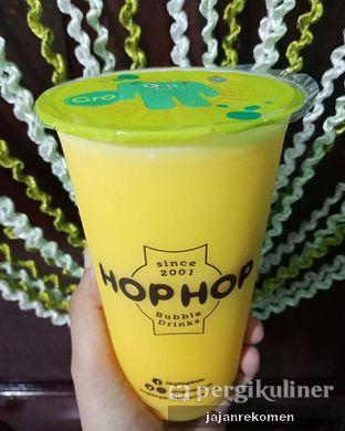 Foto - Makanan di Hop Hop oleh Jajan Rekomen