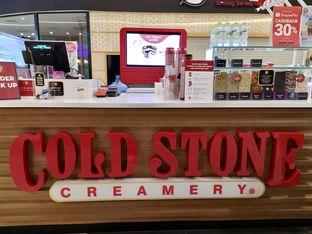 Foto 3 - Interior di Cold Stone Creamery oleh Prido ZH