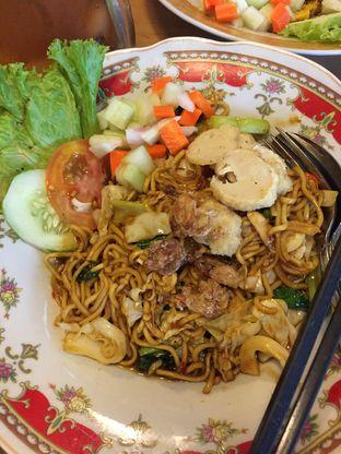 Foto 2 - Makanan di Bale Soto oleh Risma Rusdyantoro
