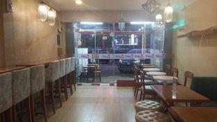 Foto review Sahl Kebab & Co. oleh Review Dika & Opik (@go2dika) 1