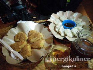 Foto 4 - Makanan di Kopi Kiwari oleh Jihan Rahayu Putri