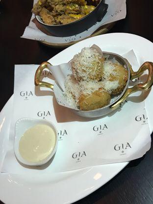 Foto review Gia Restaurant & Bar oleh bataLKurus  4