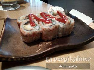 Foto 3 - Makanan di Sushi Tei oleh Jihan Rahayu Putri