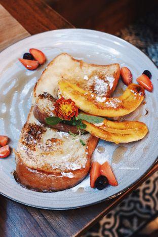 Foto 3 - Makanan di Pison oleh Indra Mulia