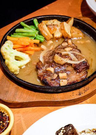 Foto 2 - Makanan di Heritage by Tan Goei oleh Indra Mulia