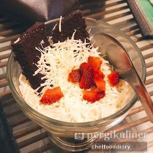 Foto review Sop Duren Lodaya oleh Rachel Intan Tobing 1