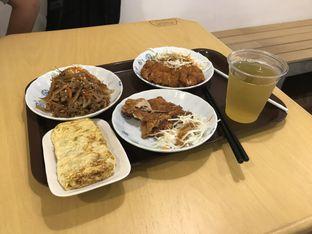 Foto 5 - Makanan di Isuka oleh Oswin Liandow