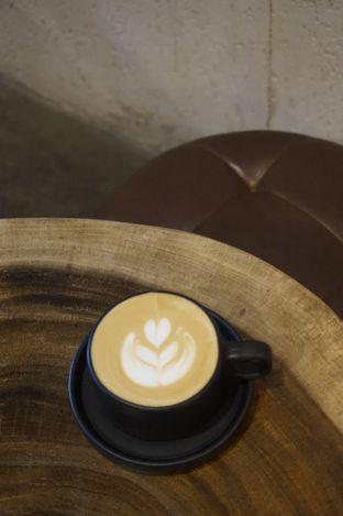 Foto 10 - Makanan di Manhattan Coffee oleh yudistira ishak abrar