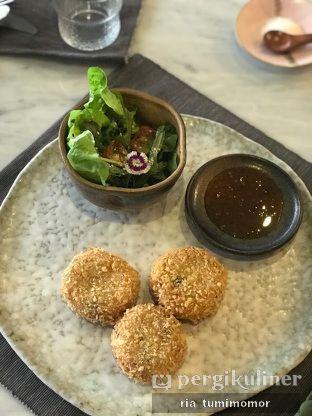 Foto review Ulana Gastronomia oleh Ria Tumimomor IG: @riamrt 7