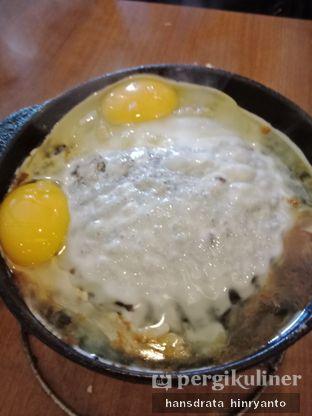 Foto 4 - Makanan di Raa Cha oleh Hansdrata Hinryanto