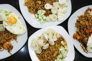 Foto 2 - Makanan di The Atjeh Connection oleh Isabella Gavassi