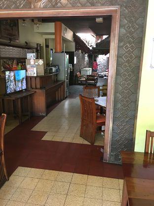 Foto 31 - Interior di Sedep Malem oleh Mariane  Felicia