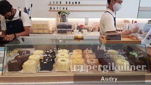 Foto 3 - Makanan di Tata Cakery oleh Audry Arifin @makanbarengodri
