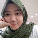 Foto Profil Iftita Chunni'mah