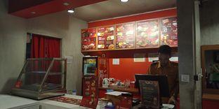Foto 4 - Interior di Warung Mama Sum oleh Joshua Michael