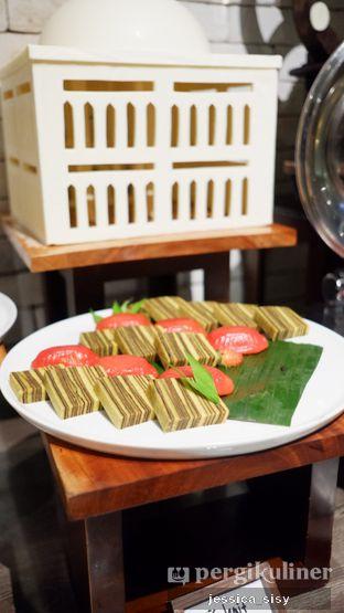 Foto 10 - Makanan di Clovia - Mercure Jakarta Sabang oleh Jessica Sisy