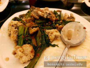 Foto 5 - Makanan di Jun Njan oleh ig: @andriselly