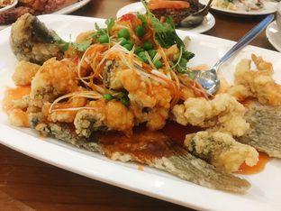 Foto - Makanan di Central Restaurant oleh iminggie