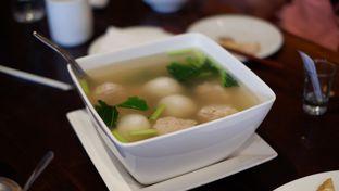 Foto 7 - Makanan di Hong He by Angke Restaurant oleh Deasy Lim