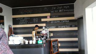 Foto 3 - Interior di Widstik Coffee oleh Ulfa Anisa