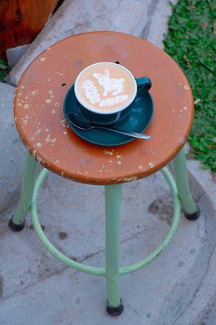 Foto 19 - Makanan di Seikou Coffee oleh yudistira ishak abrar